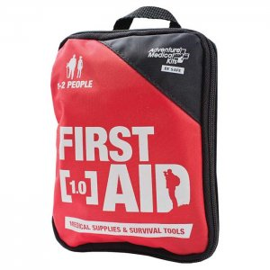 First Aid & Personal Care